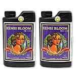 Sensi Bloom Nutrients