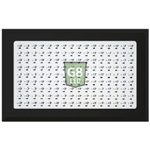 G8LED 450-Watt LED Grow Light