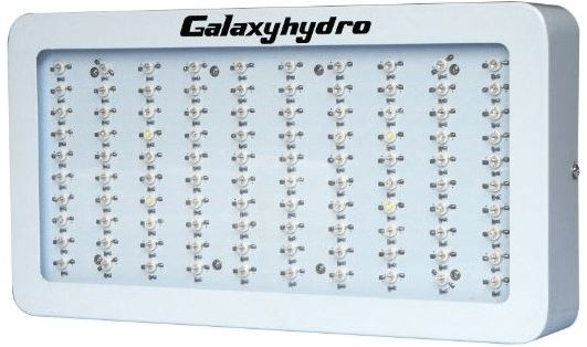 Galaxy Hydro 300W LED Grow Light