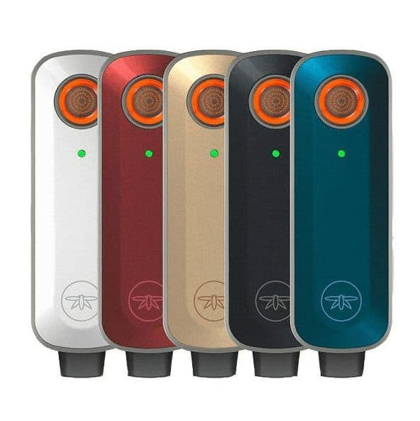 Fire Fly 2 portable vaporizer