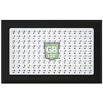 G8LED Grow Light
