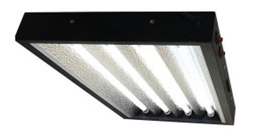 Apollo Horticulture LED Grow Light
